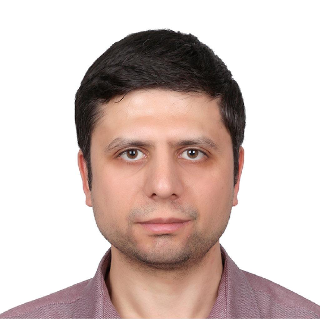 Sezer Harman