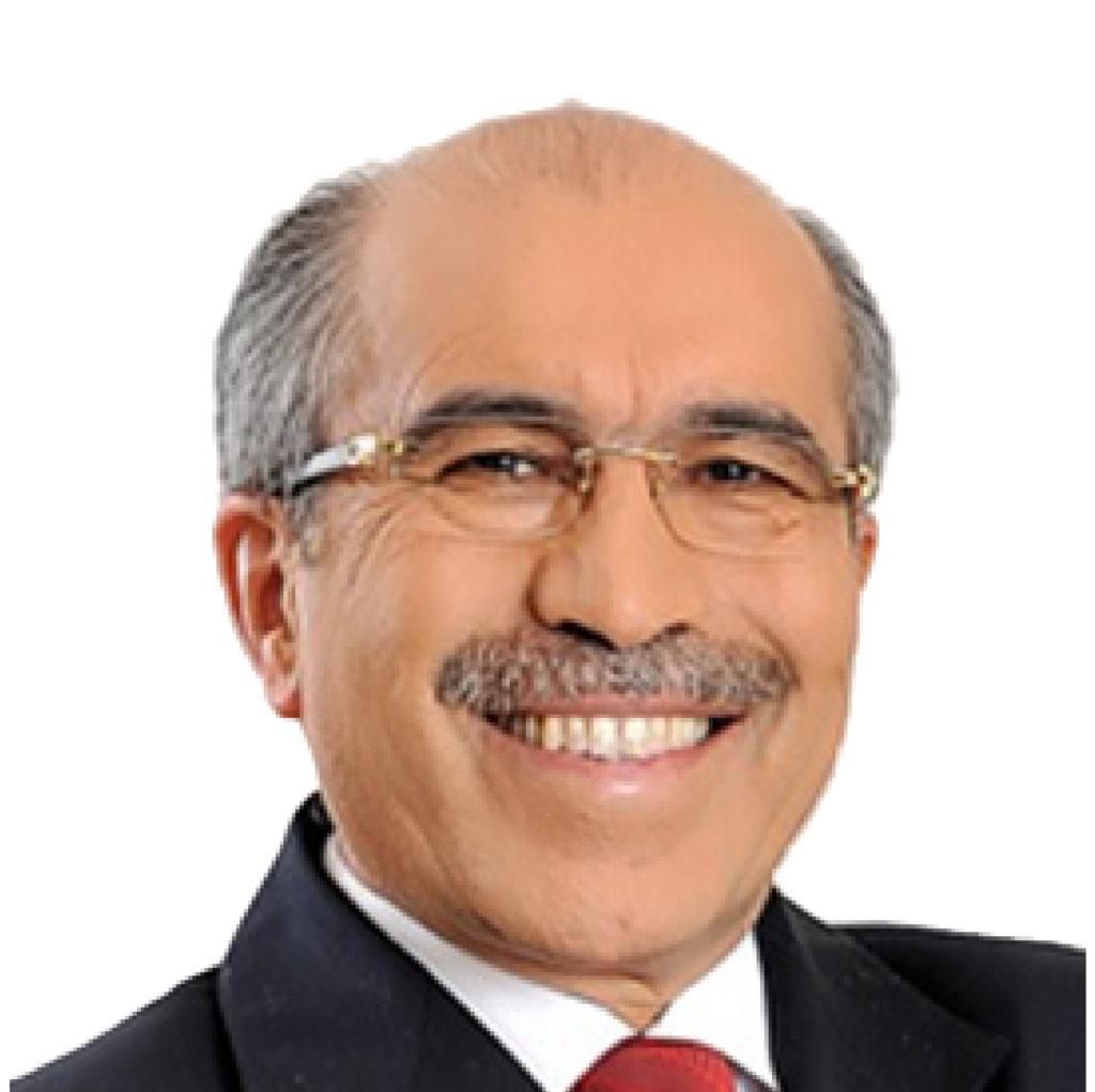Mehmet Paksu