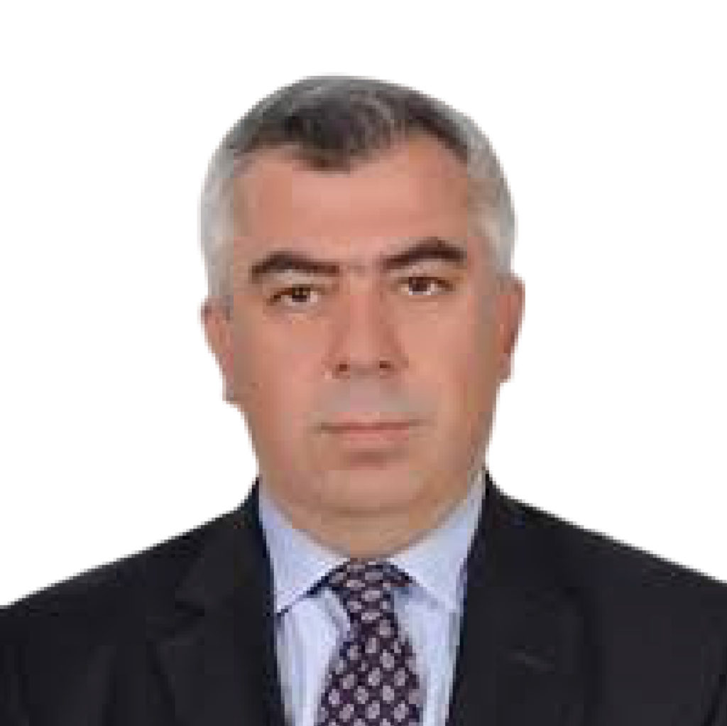 Murat Bayat